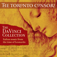 The DaVinci Collection