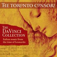 The DaVinci Collection
