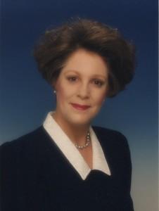 Vivian 4