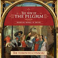The Way of the Pilgrim
